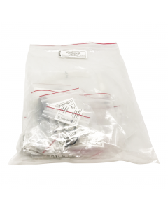 Eversys Milk Unit PM Kit - Single Unit