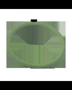 La Cimbali Heat Exchanger O-Ring