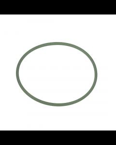 La Cimbali Upper Piston 44 MM O-Ring