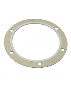 La Cimbali Boiler End Gasket for Traditional Machines