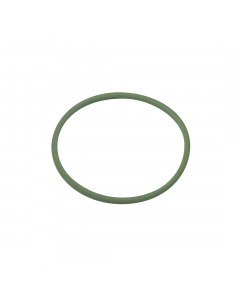 La Cimbali Lower Piston 50 MM O-Ring