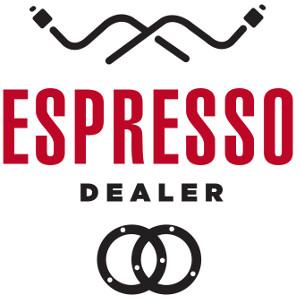 Espressodealer Logo