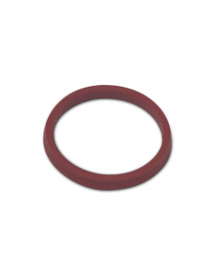 Eversys Piston Seal 45MM