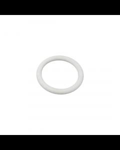 La Cimbali/Casadio Steam Arm Teflon Seal
