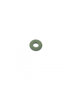 La Cimbali Upper Piston 44&50 MM O-Ring