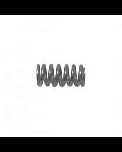 La Cimbali/Casadio Steam Arm Spring