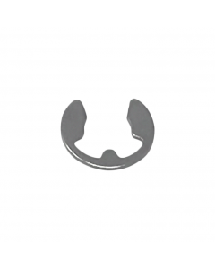 La Cimbali Steam Arm C Clip