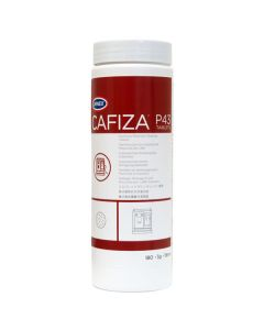 Urnex Cafiza Espresso Machine Cleaning Tablets (P43) - 3g Tablets - 180ct.
