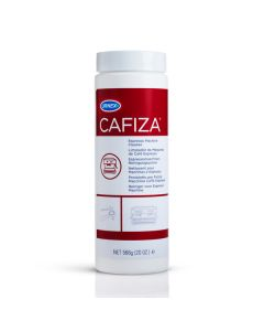 Urnex Cafiza Espresso Machine Cleaner - 20oz